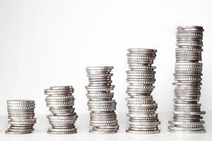 Bußgeld 2012 – alles wird teurer